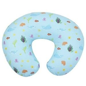Other - MyTickles Oceania Nursing Pillow and Positioner